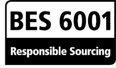 Responsible sourcing certification for Kloeckner Metals' sites