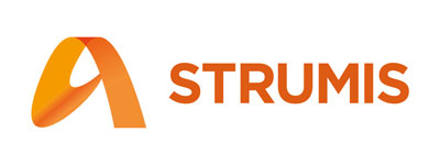 STRUMIS launches updated steel fabrication management system