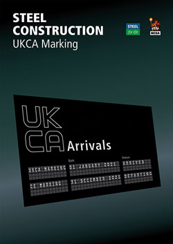 Free guide to UKCA marking post-Brexit now available