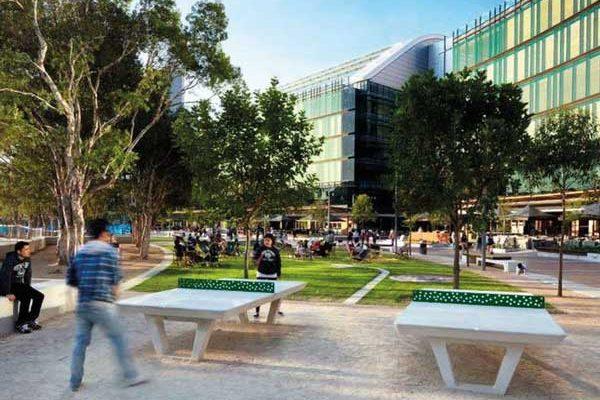 Cheltenham mixed-use scheme to create new community