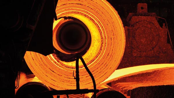 Steel answers sustainability – Part 2