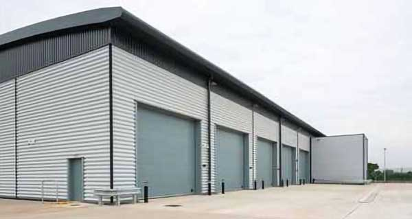 St Modwen awards Glencar two contracts